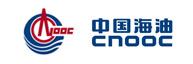 Chine CNOOC